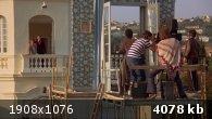 ������������ ���� / La Nuit americaine (1973) BDRip 1080p | DVO