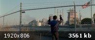 ������� ������ / La jaula de oro (2013) BDRip 1080p | VO