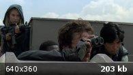 ��������� ������ / Falling Skies [1-5 ������] (2011-2015) HDRip, WEB-DLRip �� Generalfilm | ��� | LostFilm