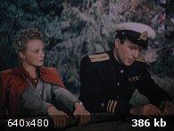 ����� ��� �� ������ (1947) DVDRip