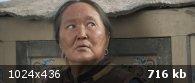 Тайна Чингис Хаана (2009) BDRip-AVC от ExKinoRay