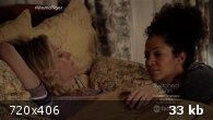 ������� / The Fosters [1-2 ������] (2013-2015) SATRip-AVC | Sub