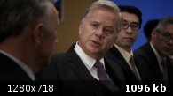 �� ����� / The Brink [1 ����� 1-10 ����� �� 10] (2015) HDTVRip 720p �� qqss44 | Amedia
