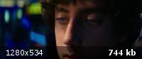 ������� / Pixels (2015) BDRip 720p | iPad | iTunes