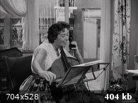 ��� / Il marito (1957) DVDRip | MVO