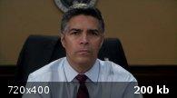 На грани / The Brink [1 сезон] (2015) HDTVRip от Generalfilm | Кубик в Кубе