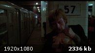 ������ ������� / ������ ������� (1981) HDTV 1080i   MVO