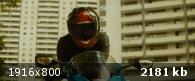 Враг / Enemy (2013) BDRip 1080p от ExKinoRay | D, A | Лицензия
