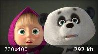 http://i2.sendpic.org/t/xa/xaOBorRcscpAwWNKNHikplZFSoB.jpg