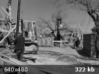 Мистер Блэндингз строит дом своей мечты / Mr. Blandings Builds His Dream House (1948) DVDRip от egoleshik | A