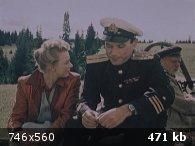 ����� ��� �� ������ (1947) DVDRip-AVC