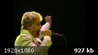 The Who - Live At Shea Stadium 1982 (2015) Blu-ray 1080i