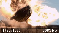 ������� ������: � ���� ����� / Seal Team Eight: Behind Enemy Lines (2014) BDRemux 1080p �� ExKinoRay | MVO