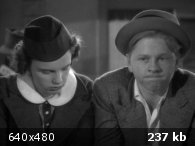 ����������� �� ������ / Thoroughbreds Don't Cry (1937) DVDRip